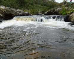 Queanbeyan River
