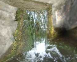 May16waterfall